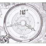 F-act – 24 EP