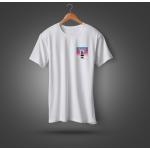 """Тениска """"Вяра"""""""